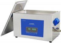 Ultrazvuková čistička VGT-2227QTS 27l 500W s ohřevem