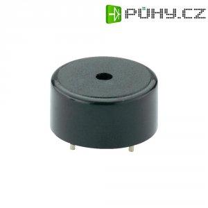 Piezoel. generátor signálu RMP -230