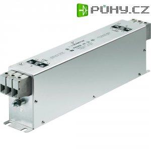 Odrušovací filtr Schaffner FN3258-30-33, IP20, 277 V/AC;480 V/AC, 30 A