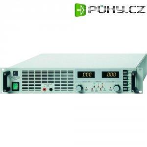 Regulovatelný laboratorní zdroj EA-PS 9080-100, 0 - 80 V/DC, 0 - 100 A