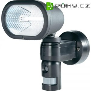 Kamera s reflektor a PIR senzorem, 640 x 480 px