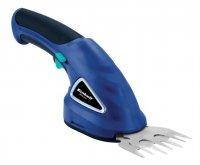 Nůžky na živý plot aku BG-CG 3,6 Li Einhell Blue