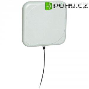 Wlan anténa, 14 dBi, 2,4 GHz, LevelOne WAN-2140