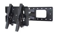 Držák na LED/LCD/Plazma TV SHO 1050 VÝKLOP. LCD 23-37' STELL