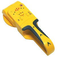 Detektor kovů a elektrického vedení JDT-03