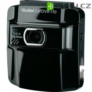 Autokamera Rollei, CARDVR-110, GPS