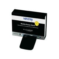 Mobilní nabíječka PowerBank VarioTek VT-PP-320b, 5000 mAh