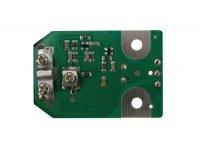 Předzesilovač anténní 32dB GPS1 GREEN