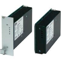Síťový zdroj do racku mgv P140R-4803, 48 V/DC / 3.2 A
