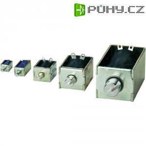 Magnet zdvihací Ebe TDS-10A, 24 V/DC