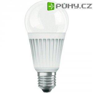 LED žárovka 125 mm OSRAM 230 V E27 12 W = 75 W 1 ks