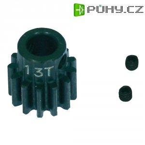 Ocelové ozubené kolo GAUI, 13 zubů, 5 mm (901301)