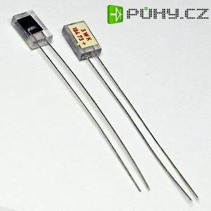 3WK16473 /~1PP75/ fotodioda