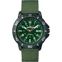 Ručičkové náramkové hodinky Timex Expedition Uplander, T49944
