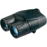 Delkohled pro noční vidění Night Vision Ranger 5 x 42 Pro