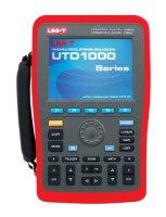 Osciloskop UNI-T UTD1025C (25MHz)