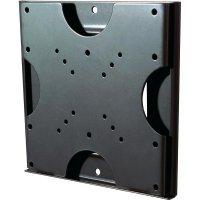 Nástěnný TV držák Vivanco MF3210, 56 - 81 cm (22 - 32\'\'), 25 kg