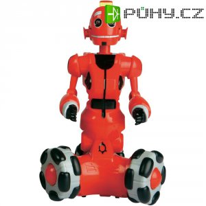 Robot WowWee Mini Tribot