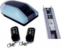 LIFT 250 - sada pohonu pro garážová vrata