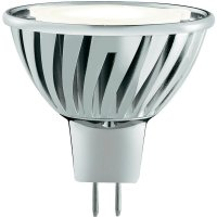 LED žárovka MR16, 8550C16B, GU5.3, 3,8 W, 12 V, 48 mm
