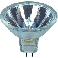 Halogenová žárovka Osram, GU5.3, 35 W, 45 mm, stmívatelná, teplá bílá, 20 kusů