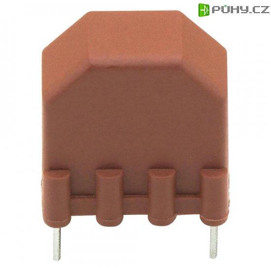 Radiální tlumivka PMEC 102/VI 47M 0,5 A 102/VI 47M 0,5A, 47 mH, 0,5 A, 250 V/AC - Kliknutím na obrázek zavřete