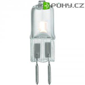 Halogenová žárovka Sygonix, G6.35, 40 W, 50 mm, stmívatelná, teplá bílá