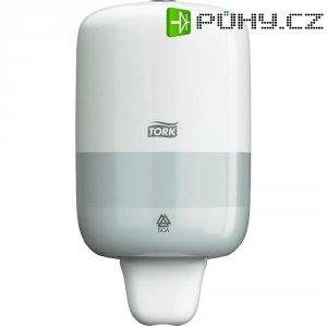 Zásobník na tekuté mýdlo Tork Elevation Mini, 475 ml