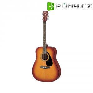 Westernová kytara Yamaha F-310 Tobacco-Sunburst