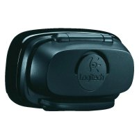 Full HD webkamera, Logitech C615, 960-000736