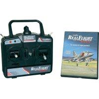 Letecký simulátor RealFlight Basic mód 2/4