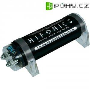 Kapacitor Hifonics HFC1000, 1 F