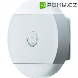 Kulaté LED osvětlení s detektorem pohybu Osram Noxlite LED Wall, 12 W, IP44