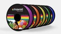 Náplň 3D pero POLAROID PLAY multicolor