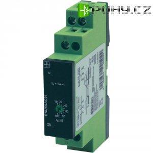 Kontrolní relé Tele E1IU5AAC01, 1340201, série ENYA, 1fázové, 1 spínač, 230 V/AC