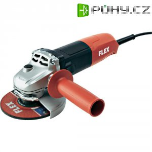 Úhlová bruska FLEX L10-10 125