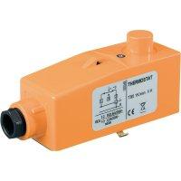 Potrubní termostat příložný bez regul. kolečka BRC 100683 , 20 až 90 °C
