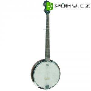 Banjo BJ-5