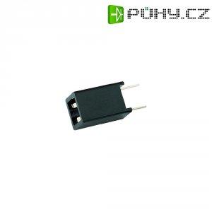 Objímka žárovky LH729140, W2x4.6d