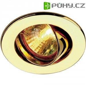 Kapesní svítilna LiteXpress 9 LED - 2x velké mono