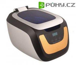 Ultrazvuková čistička JEKEN 5700A 750ml