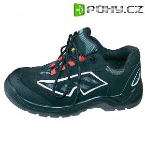 Pracovní obuv Worky Safety Line Olbia, vel. 41