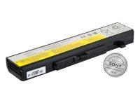 Baterie notebook LENOVO B590 4400mAh 11.1V PATONA PT2376