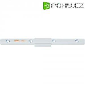 Přenosné LED svítidlo Osram Stick, bílá (OSR.004020100)