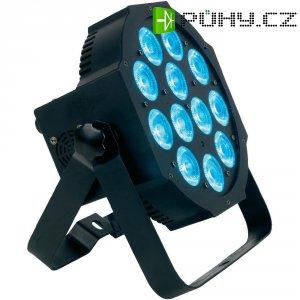LED reflektor ADJ Mega TRI64, 1226100248, 36 W, barevná