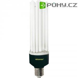 Úsporná žárovka trubková Megaman Clusterlite E40, 320 W, denní bílá