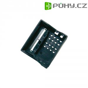 AIV Quad zásuvka 16 pin