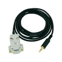 Konvertor rozhraní RS232 Greisinger GRS 3100, 602175