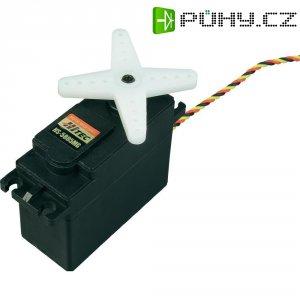 Standard servo digitální Hitec HS-5805MG, JR konektor