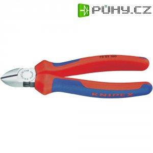 Stranové štípací kleště Knipex70 02 180, 180 mm